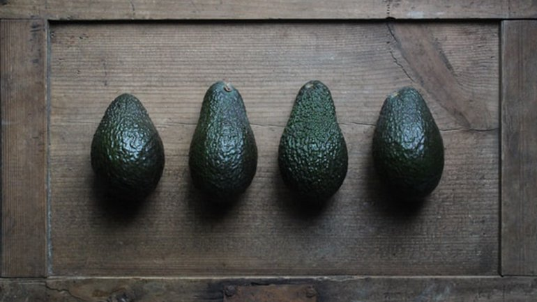 Is Avocado Good For Weight Loss