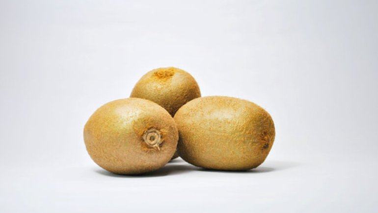 Is Kiwi Good For Weight Loss